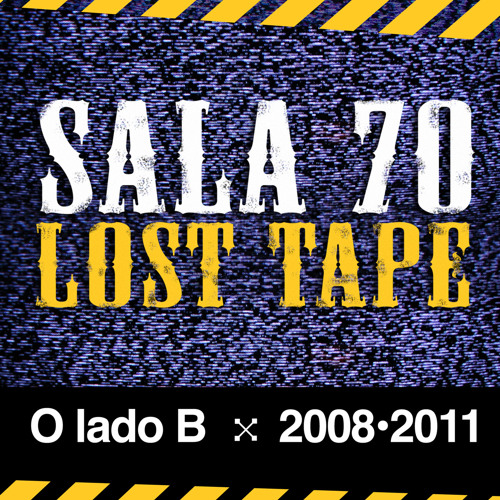 The Lost Tape *