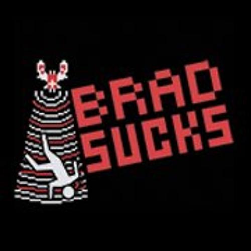 Brad Sucks - Just In A Phase (Elijah Lucian Remix)