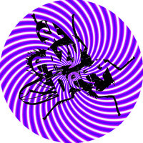 Jäger feat. Amy Capilari - My Way (snippet) // OUT NOW