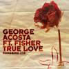 George Acosta - True Love (Gerry Cueto Remix)