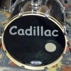 Mustang Sally - Buddy Guy cover by Cadillac