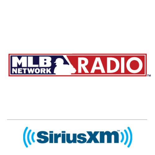 01-18-12 Mike Rizzo on MLB Network Radio