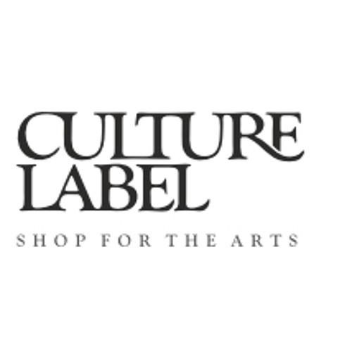 Culture Label 'brand sonics'