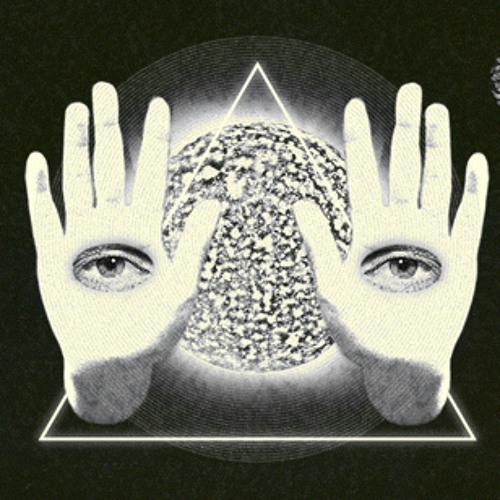 KilldaBrain - Night By Night (CLIP)