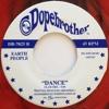 Dance-Earth People (45 Release)
