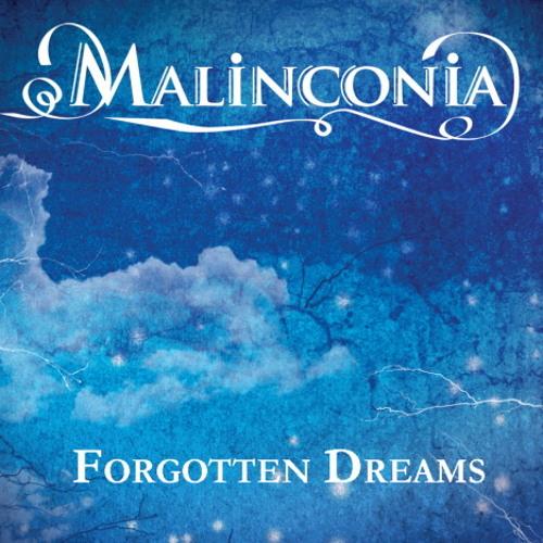 Malinconia - Lost in Heaven