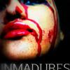 Download Toda herida sana (ADELANTO DISCO INMADURES) Mp3