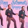 Genjer Genjer - Bing Slamet