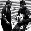 Snoop feat Ice Cube - Gangsta love - J box remix