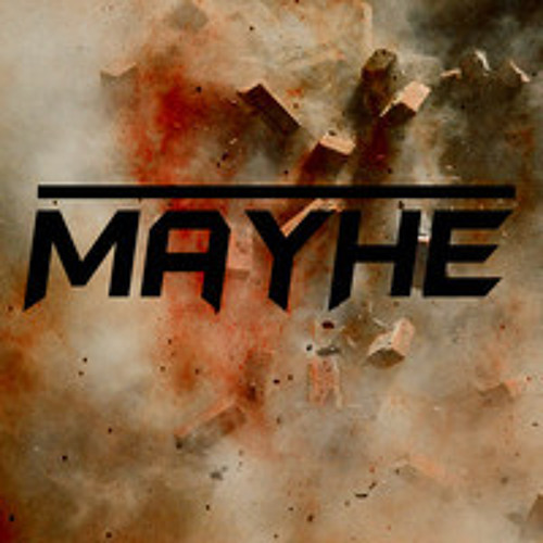 DeadMau5-Raise Your Weapon (Mayhe Bootleg)