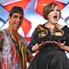 DJ Masa - Rolling The Manivela (Adele vs. Asa de Águia)