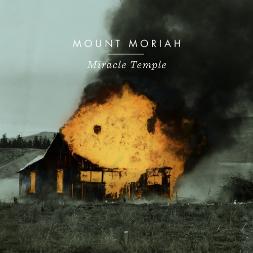 "Mount Moriah ""Bright Light"""