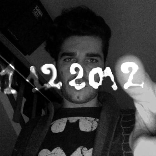 21-12-2012(rmx)