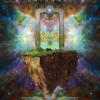 Shivatrance  - Entrance  Track no. 6 Chorus from Temples (145 Bpm)