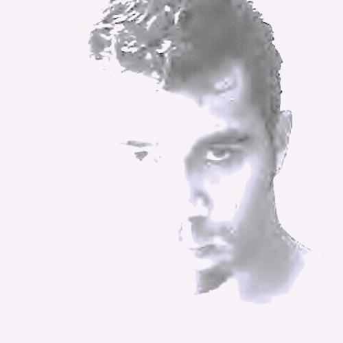 Armin van  buuren Milles remix
