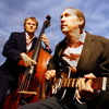 The Wood Brothers -