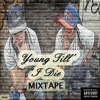 YNGME- To The Top(Young Till I Die)