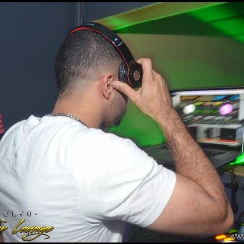 Dj Paki Salseros Dominicanos Mix
