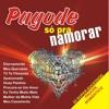12 - Pagode Pra Namorar C/ Serginho Picciani - Interfone