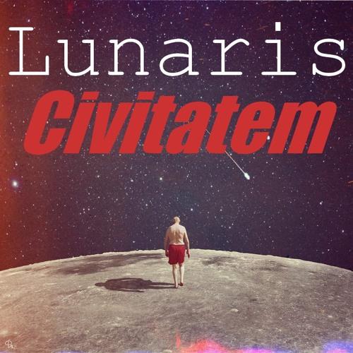 Lunaris Civitatem