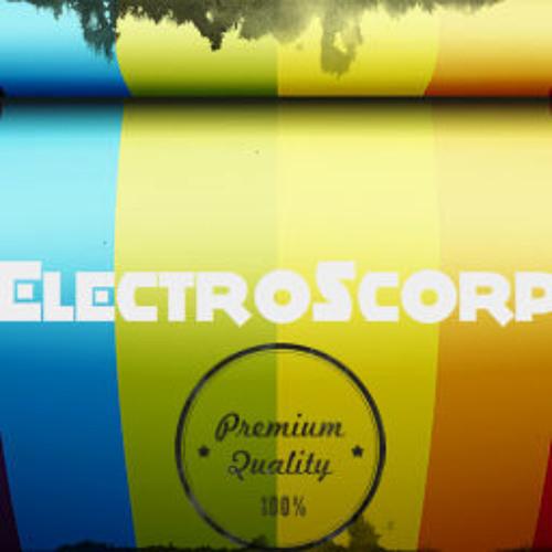 A.G. Trio - Countably Infinite (ElectroScorp remix)