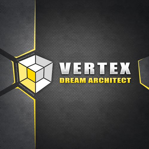 Vertex - Dream Architect SAMPLE