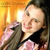 1º Meu Barquinho - Gisele Cristina