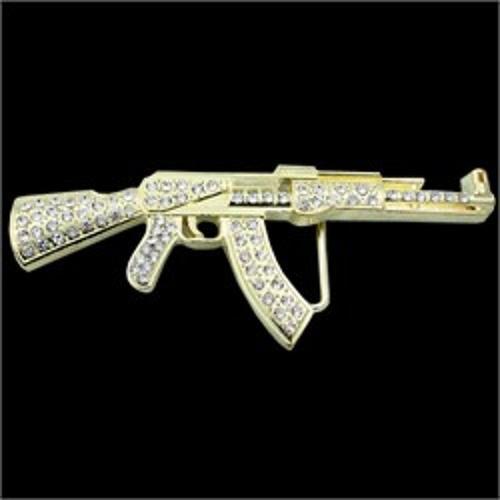 Iced Gun Funk