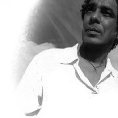 Mohamed Mounir -Leila Wahda - محمد منير- ليلة واحدة