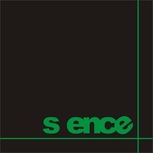 S EncE - Silence (if i had a hi fi Acid Dub Remix) OUT NOW Free DL @ edendeeply.bandcamp.com