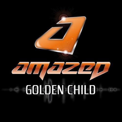 Amazed - Golden Child