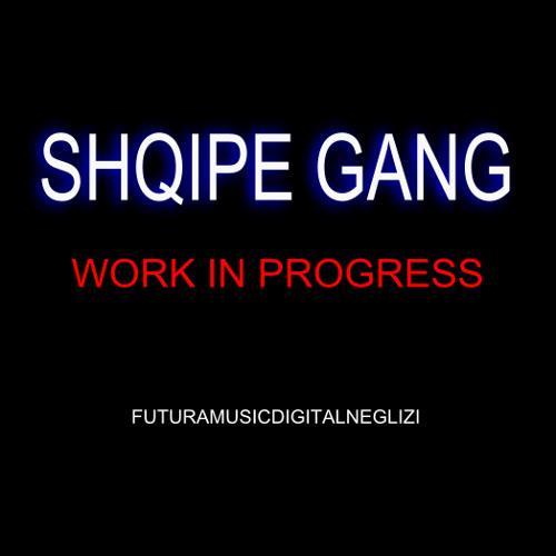 Shakeyass. New song 2013. (SHQIPE GANG)