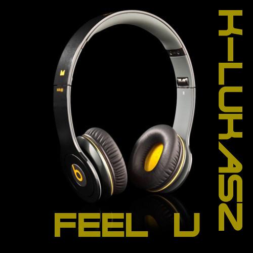 K-Lukasz feat. Lokka - Feel U