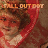 Fall Out Boy: Grand Theft Autumn / Where Is Your Boy (Acoustic)