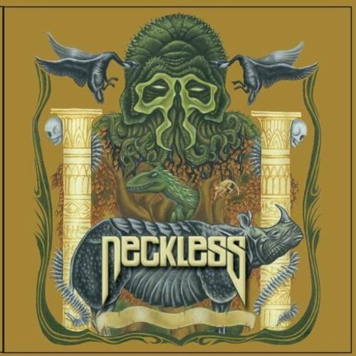 NECKLESS - Lazarus