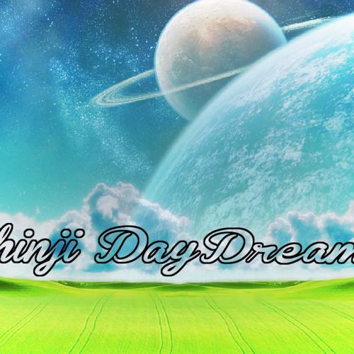 Shinji-Day Dreams Mix