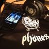 Motörhead Phönes, Reativando o Soundcloud, Cadê vídeos??1?1onze