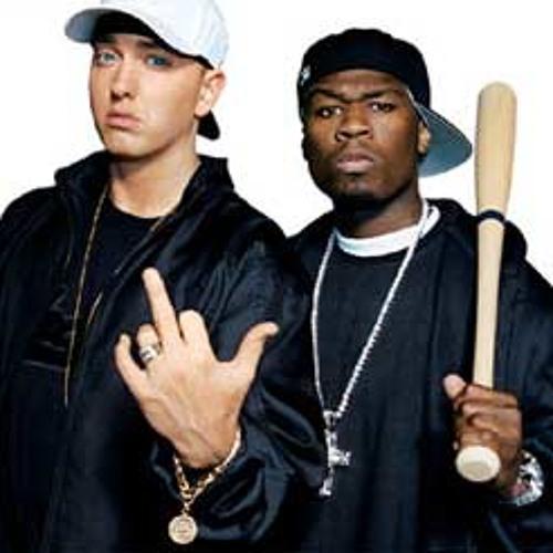 50 Cent feat. Eminem - Patiently Waiting (Emblem Remix 2013)