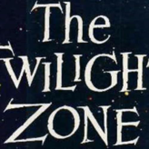 Twilightzone mixdown demo