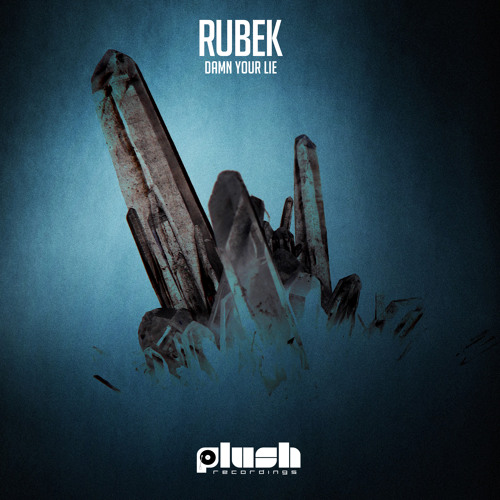 Rubek - Maybe (clip) (OUT NOW) www.junglepress.org/plushrecs