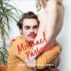Mikhael Paskalev - Dust