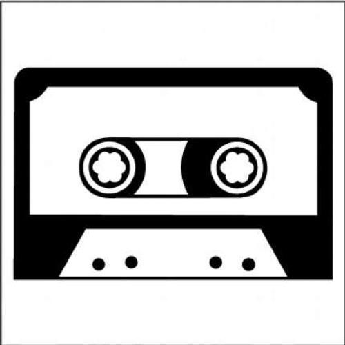 Convy - Bassline/Organ Special. Back In the dayzz