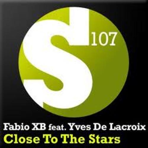 DJtio EXclose to the stars