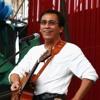 Peterpan FEAT Iwan Fals LIVE KONSER - Yang Terdalam (COVER)