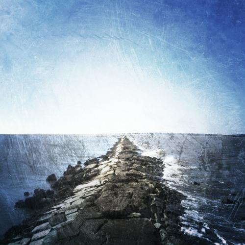 voxy p - Agartha (deepshader & Nazca Remix)