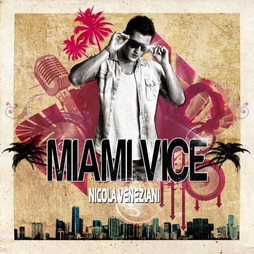 Nicola Veneziani Vs. Nicky Romero vs Avicii Vs. Quintino & Sandro Silva- I Could Be In Epic Miami