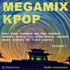 MEGAMIX KPOP Volume 1