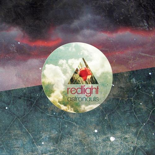 Astronauts - Le Nouvel Album De Red Light - Sortie Le 21 Janvier