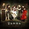 Yamma Ensemble - Armenian Love Song