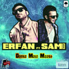 Sami Beigi - Donya Maleh Maast (Ft Erfan)